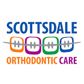 Scottsdale Orthodontic Care