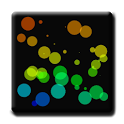 PoliBalls Live Wallpaper icon