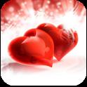 Consejos de Amor y Frases. logo