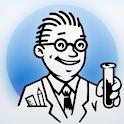 SmartAR logo