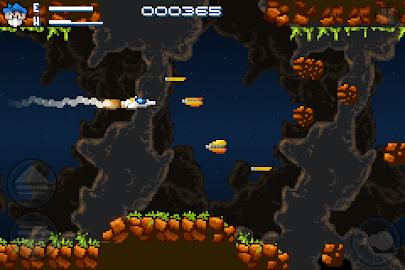 Neoteria Screenshot 11