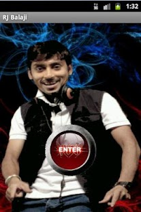 RJ Balaji - screenshot thumbnail