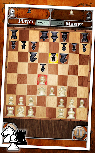 Chess 1.0.6 screenshots 13