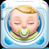 Baby Tracker +