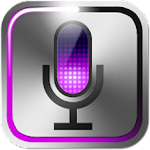 HQ-MP3 Recorder FREE