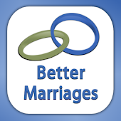 Better Marriages