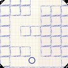 Ball Maze - Accelerometer icon