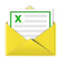 Contacts Backup--Excel & Email APK
