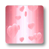Valentines 3D Live Wallpaper