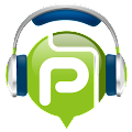 PVSTAR+ (YouTube Music Player) APK for Bluestacks