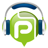 PVSTAR+ (YouTube Music Player) APK for Ubuntu