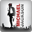 Michael jackson - The Life icon