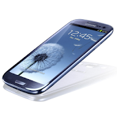 Galaxy S3 News & Tips