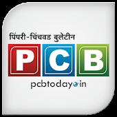 PCB News