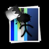 StickPaint - Pro