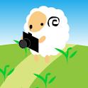 ふしぎカメラLite logo