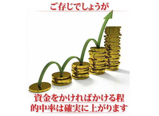 【免費商業App】競馬で儲ける法則 /ギャンブル必勝法 投資で資金を増やす-APP點子