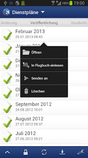 Flitebook - screenshot thumbnail