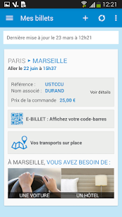 Voyages-SNCF- screenshot thumbnail