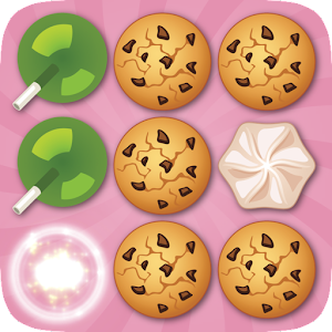 Candy Match Quest for PC and MAC