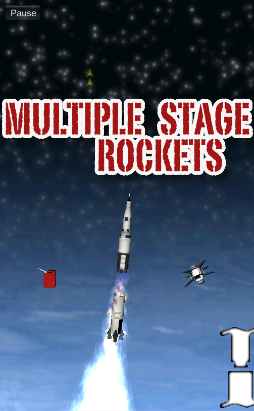 Space Blast Android Apps On Google Play