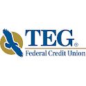 TEG Federal Credit Union icon