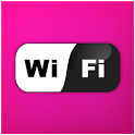 WIFI Booster X2 FREE icon
