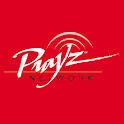 Prayz Network - old icon