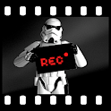 Background Recorder