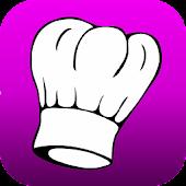 وصفات طبخ - فيديو