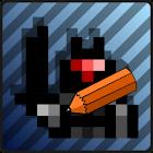 Sprite Studio icon