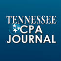 Tennessee CPA Journal icon