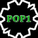 Zooper Popup 1