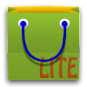 My Shopping Pal (Lite) logo