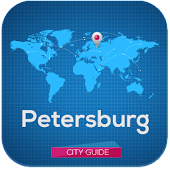 Saint Petersburg Guide Hotels