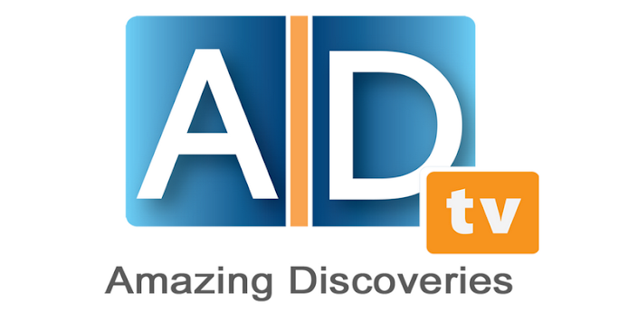 Amazing Discoveries Tv Online