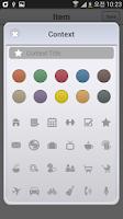Screenshot of Play2Focus LITE