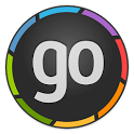 Megodoo - photo & video blog icon