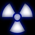 Fart Ripper II logo