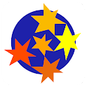Centraldereservas.com icon