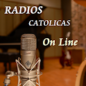 Radios Católicas OnLine icon