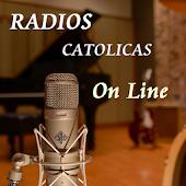Radios Católicas OnLine