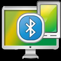 Bluetooth Remote PC 1.4