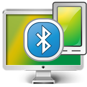 how to get itunes to connect to bluetooth on pc