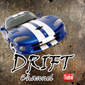 Drift Channel