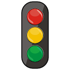 Live Traffic Sydney icon