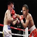 Obama vs Romney PunchOut! icon