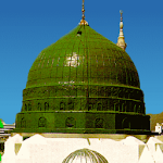 Revive a Sunnah (Islam) 1.3 Apk