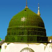 Revive a Sunnah (Islam)