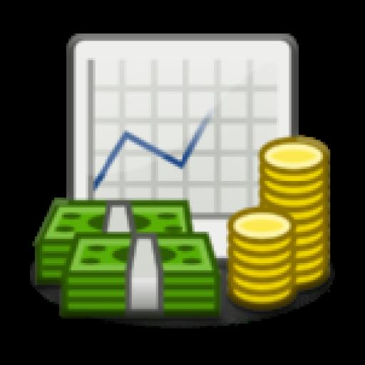 Tiny Money - Kế hoạch thu chi LOGO-APP點子